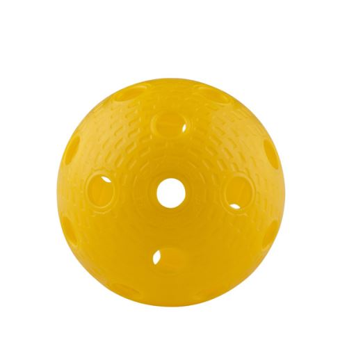 ROTOR BALL yellow