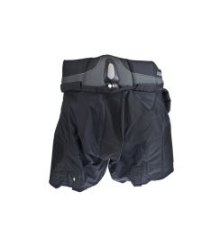Goalie pants VAUGHN HPG VELOCITY V7 XF PRO senior - Pants