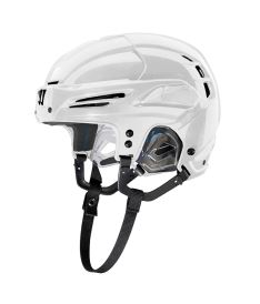 WARRIOR HELMET COVERT PX2 white
