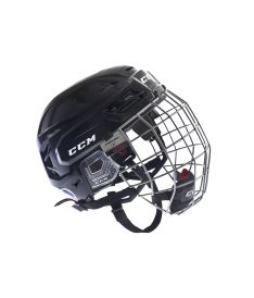 CCM COMBO RES 100 - Combo