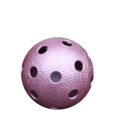 PRECISION PRO LEAGUE BALL pearl purple*