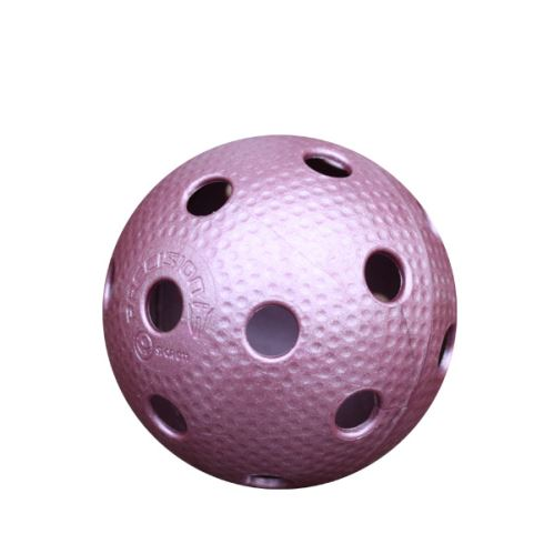 PRECISION PRO LEAGUE BALL pearl purple* - Balonky