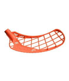 UNIHOC BLADE EPIC medium neon orange