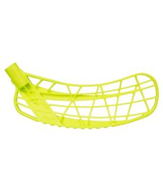 EXEL BLADE ICE MB neon yellow L