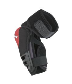 CCM EP QUICKLITE 250 senior - M - Elbow pads