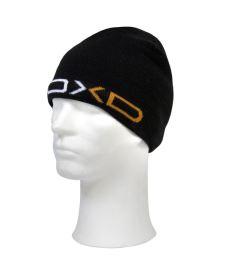 OXDOG OXD WINTER HAT black L/XL*