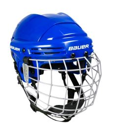 BAUER COMBO 2100 blue S