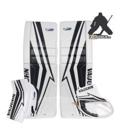 SET VAUGHN GP + BLOCKER + CATCHER V9 PRO int REG