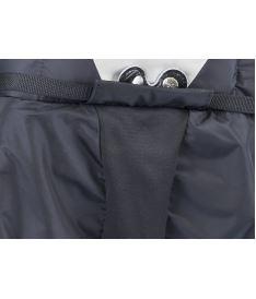Goalie pants VAUGHN HPG VENTUS LT98 navy senior - M - Pants