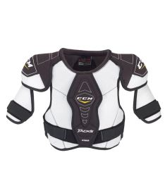 CCM SP TACKS 1052 junior