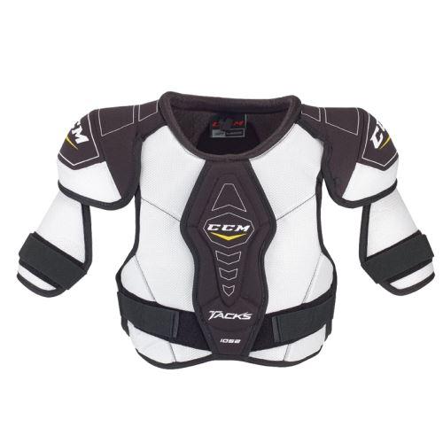 CCM SP TACKS 4052 junior - Shoulder pads