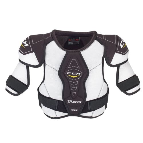CCM SP TACKS 4052 junior - Shoulder pads