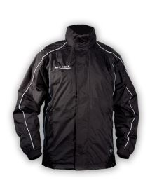 EXEL WOLF WINDJACKET black L**