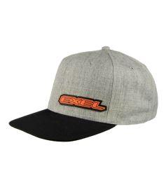 EXEL WOOLBLEND CAP