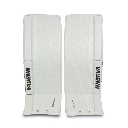 VAUGHN GP VENTUS SLR int