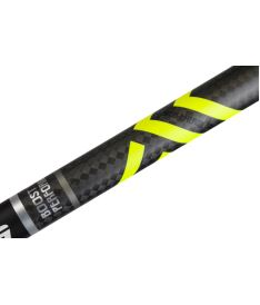 OXDOG ULTRALIGHT HES 29 YL 101 ROUND MBC