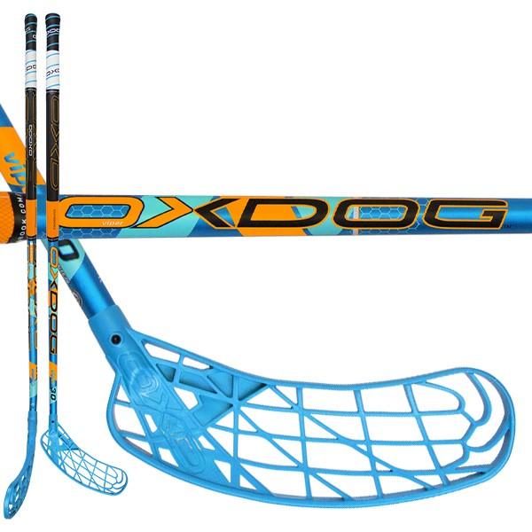 d37772ac2 OXDOG VIPER 30 blue 98 OVAL  16