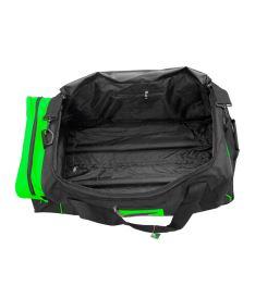 FREEZ Z-180 WHEEL BAG BLACK-GREEN