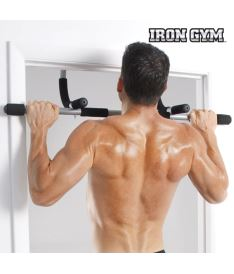 Iron Gym The Original - Fitness