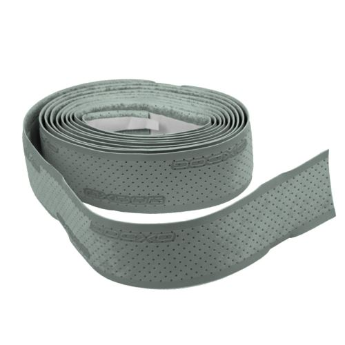 OXDOG GRIP TOUCH grey - Floorball grip