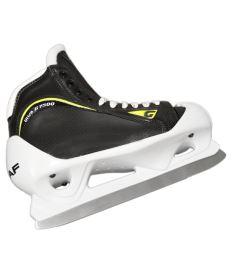 GRAF SKATES GOALIE G-7500 senior - D 8,5 - Skates
