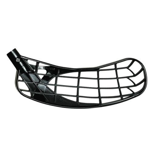OXDOG RAZOR MB BLACK - floorball blade