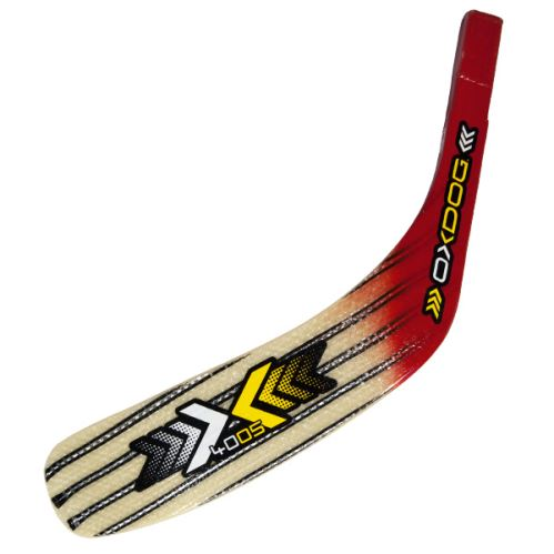 OXDOG BLADE 4005 - Street hockey