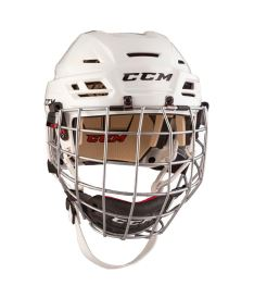 CCM COMBO TACKS 110 white