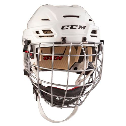 CCM COMBO TACKS 110 white - Combo