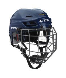 Hokejové kombo CCM TACKS 310 navy