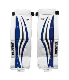 Goalie pads VAUGHN GP VELOCITY V7 XR junior