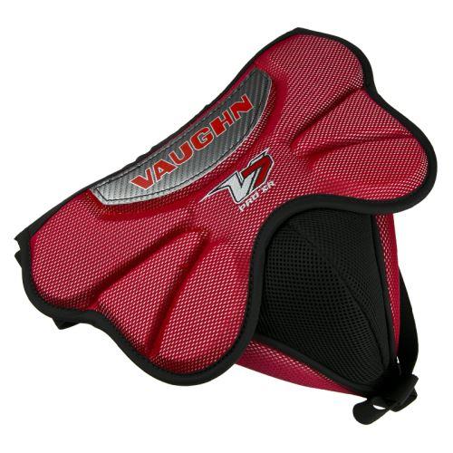VAUGHN GOALIE JOCK VELOCITY V7 XR red/black int - Accessories