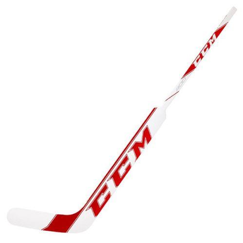 Goalie stick CCM HSC C400 65 CUR senior L