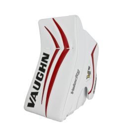 Goalie Stockhand VAUGHN BLOCKER VELOCITY V6 2000 senior