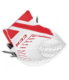 CCM CATCHER AXIS 1.5 junior