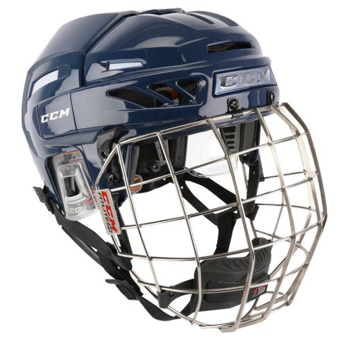 CCM COMBO FITLITE 3DS navy