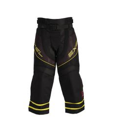 EXEL ELITE GOALIE PANTS black
