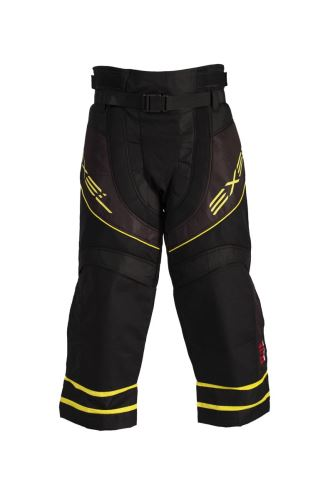 EXEL ELITE GOALIE PANTS black - Pants
