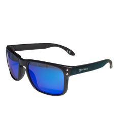 Sluneční brýle FREEZ FUN SUNGLASSES black