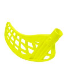 WOOLOC ULTRA NB yellow