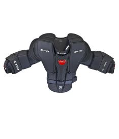 CCM GOALIE CHEST PROTECTOR CL PRO senior