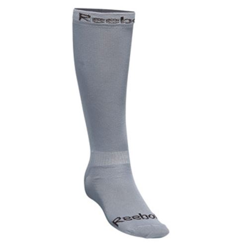 REEBOK LONG SOCKS 12K - L (43-44) - Socks