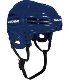 Hokejová helma BAUER IMS 5.0 navy