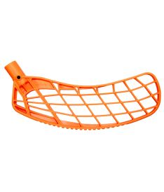 EXEL BLADE AIR MB orange R