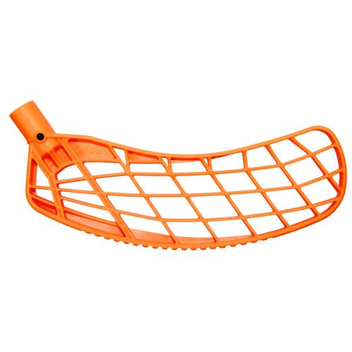 EXEL BLADE AIR MB orange
