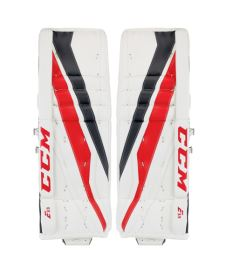 CCM GP EXTREME FLEX E3.9 int