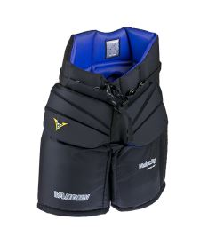 Goalie pants VAUGHN HPG VELOCITY V6 1000 senior