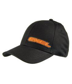 EXEL BASEBALL CAP