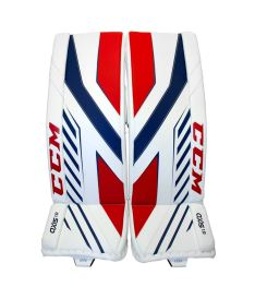 CCM GP AXIS 1.9 senior