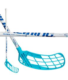 SALMING Matrix 82 cm Light Blue 82 (93 cm)